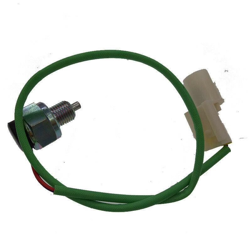 Blower Motor Resistor  MB837109 For Mitsubishi