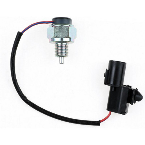 Blower Motor Resistor  MB896028 For Mitsubishi