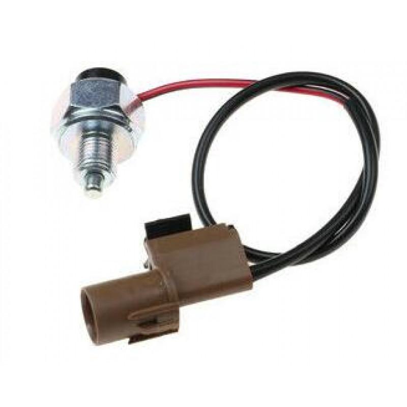 Blower Motor Resistor  MR580151 For MITSUBISHI