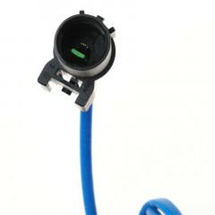 Blower Motor Resistor  MR580152 For Mitsubishi