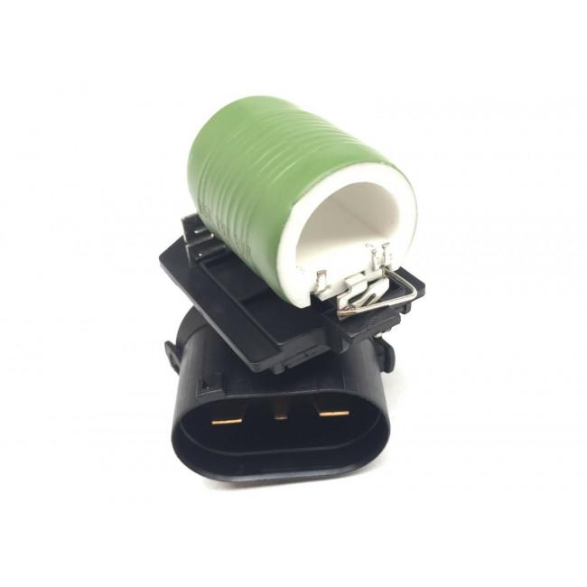 Blower Motor Resistor  89257-30060 For TOYOTA