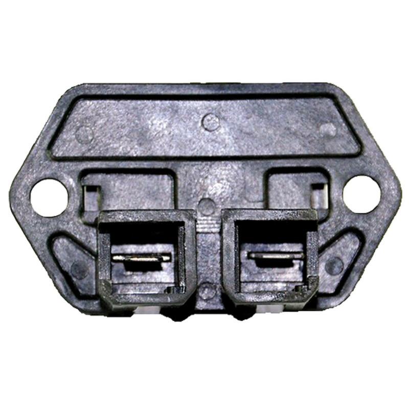 Blower Motor Resistor  7782831 For Fiat