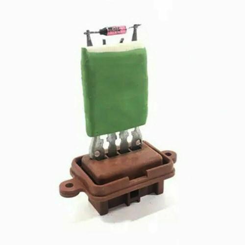 Blower Motor Resistor  7078695 For Fiat