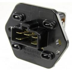 Blower Motor Resistor  8970458500 For CHEVROLET GMC