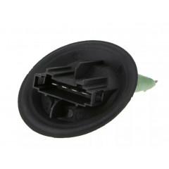 Blower Motor Resistor  79330S0KA01 For OTHERS