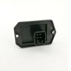 Blower Motor Resistor  8713802060 For TOYOTA
