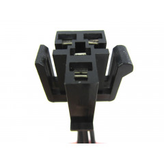 Blower Motor Resistor  271506260 For OTHERS