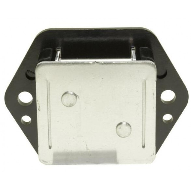Blower Motor Resistor  8970831360 For OTHERS