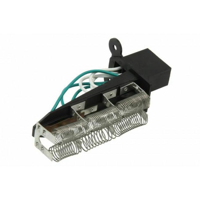 Blower Motor Resistor  940009402 For FORD