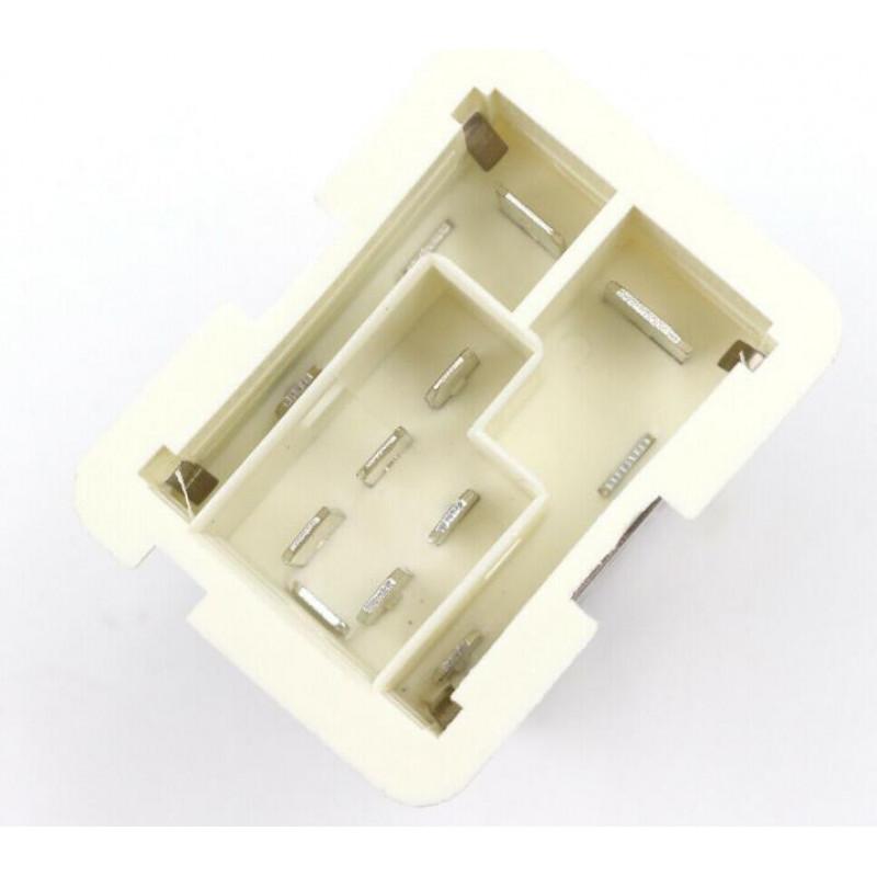 Blower Motor Resistor  52484323 For Vauxhall Astra