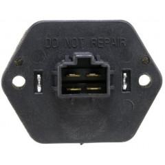 Blower Motor Resistor  0K08A61R20 For HYUNDAI KIA