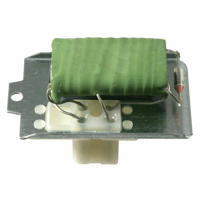 Blower Motor Resistor  30919024 For AUDI VW