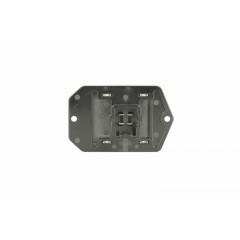 Blower Motor Resistor  24681-05050 For TOYOTA