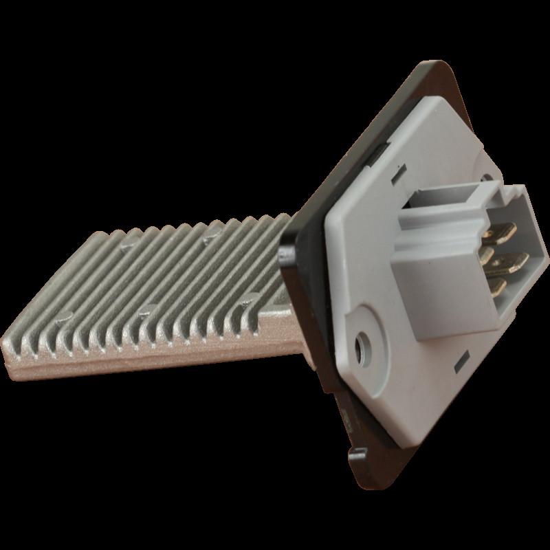 Blower Motor Resistor  3M5H-18B647-AC For FORD