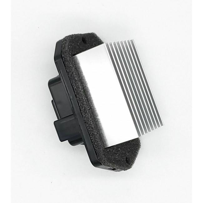 Blower Motor Resistor  79330-SR3-A01 For HONDA