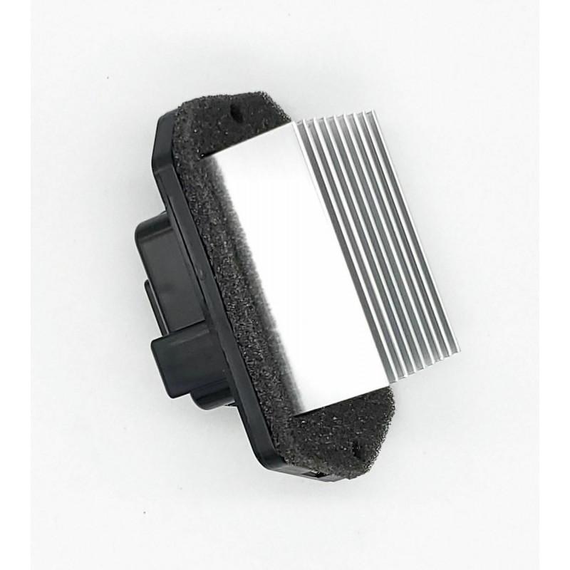 Blower Motor Resistor  79330-S5J-M01 For HONDA