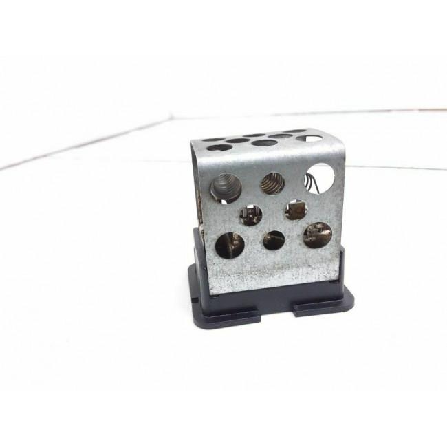 Blower Motor Resistor  90559834 For Opel