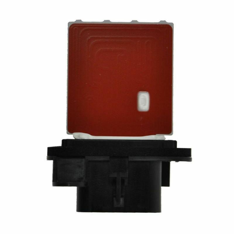 Blower Motor Resistor  10398065 For CHEVROLET GMC
