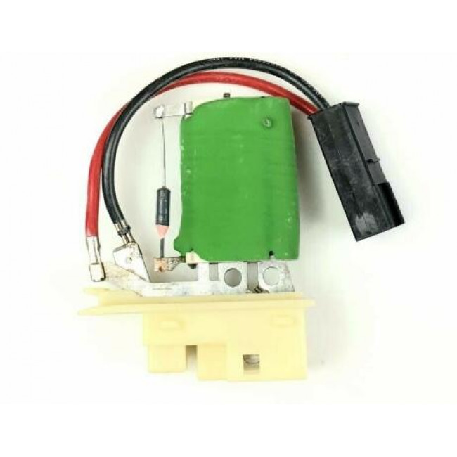 Blower Motor Resistor  90463851 For Vorwiderstand