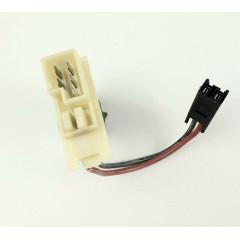 Blower Motor Resistor  90463851 For Vorwiderstand