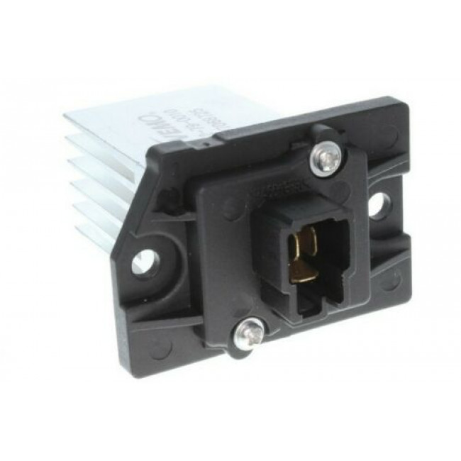 Blower Motor Resistor  MR580152 For OTHERS