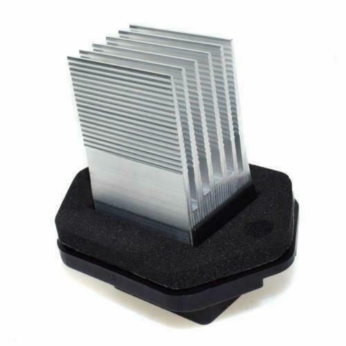 Blower Motor Resistor  68048900A For JEEP CHRYSLER DODGE