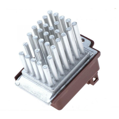 Blower Motor Resistor  7802A006 For OTHERS
