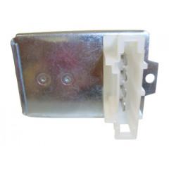 Blower Motor Resistor  15094285 For CHEVROLET
