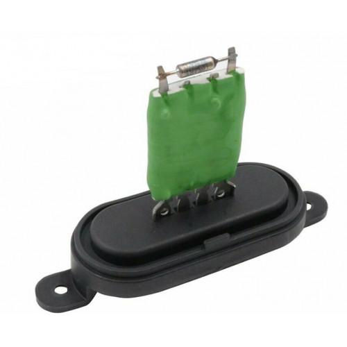 Blower Motor Resistor  30919024 For AUDI VW
