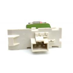 Blower Motor Resistor  79330S6M941 For HONDA
