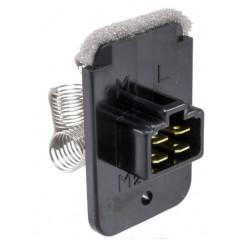Blower Motor Resistor  8713801020 For TOYOTA