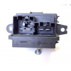 Blower Motor Resistor  F011500070 For CHEVROLETGMC