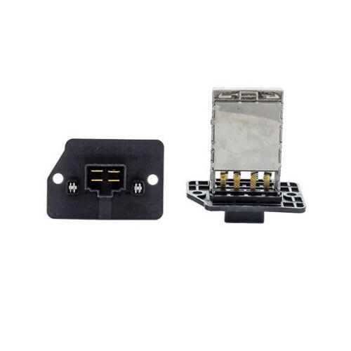 Blower Motor Resistor  MB837109 For OTHERS