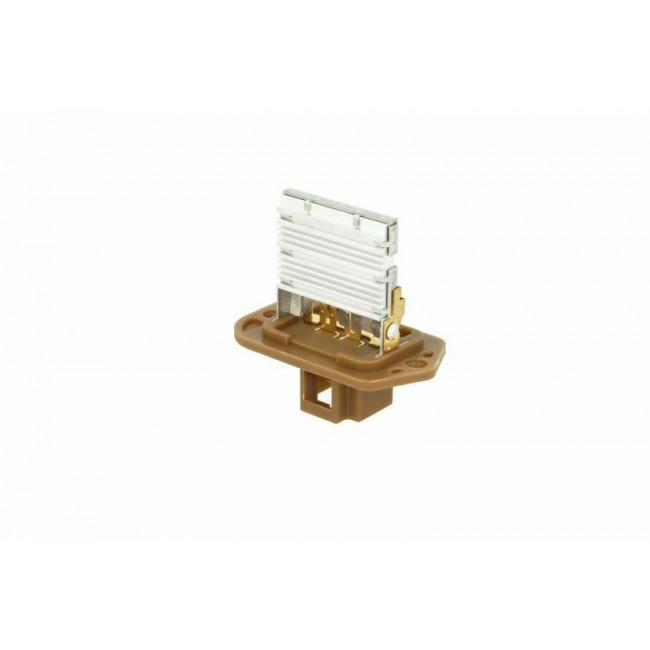 Blower Motor Resistor  MR580151 For OTHERS