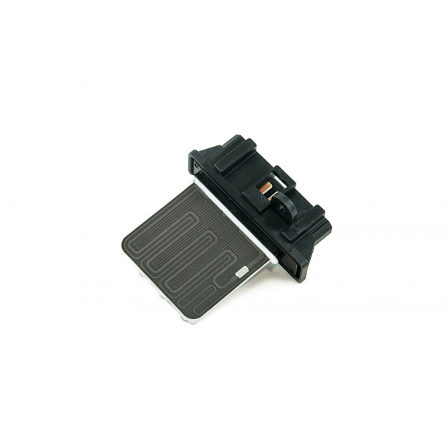 Blower Motor Resistor  27150-4M401 For CHEVROLET