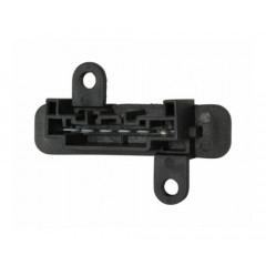 Blower Motor Resistor  27150-4M401 For OTHERS