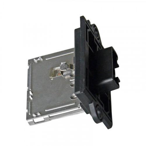 Blower Motor Resistor  27150-ED000 For NISSAN