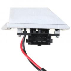 Blower Motor Resistor  6Q1907521 For SEAT CORDOBA