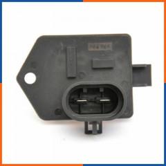 Blower Motor Resistor  51799364 For FIAT