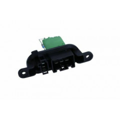 Blower Motor Resistor  271500889R For Peugeot Citeon Renault
