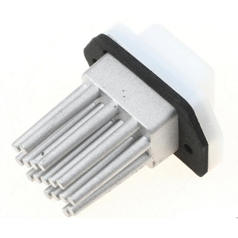 Blower Motor Resistor  27226-70T03 For NISSAN