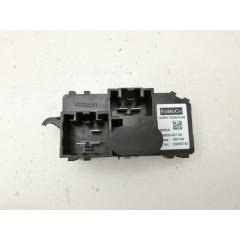 Blower Motor Resistor  1750865 For FORD