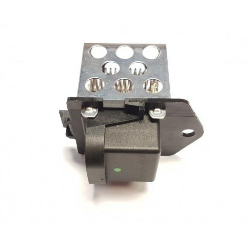 Blower Motor Resistor  7701049661 For Peugeot Citeon Renault
