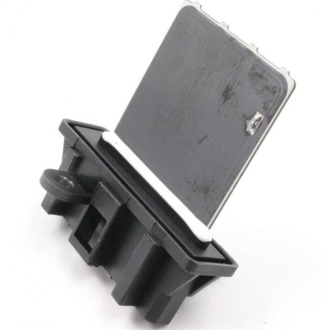 Blower Motor Resistor  97907-2B000 For HYUNDAI KIA