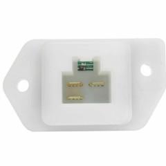 Blower Motor Resistor  21991977 For CHEVROLET GMC