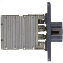 Blower Motor Resistor  3A1275 For HYUNDAI KIA