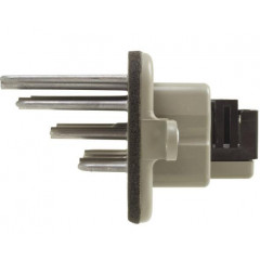 Blower Motor Resistor  79330S2A003 For HONDA