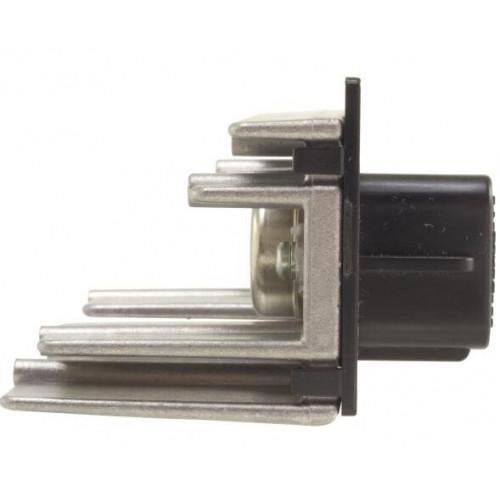 Blower Motor Resistor  3A1333 For HONDA