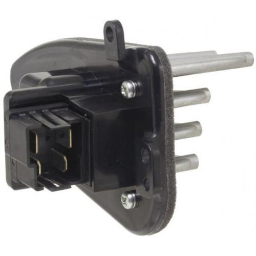 Blower Motor Resistor  79330S3VA01 For HONDA