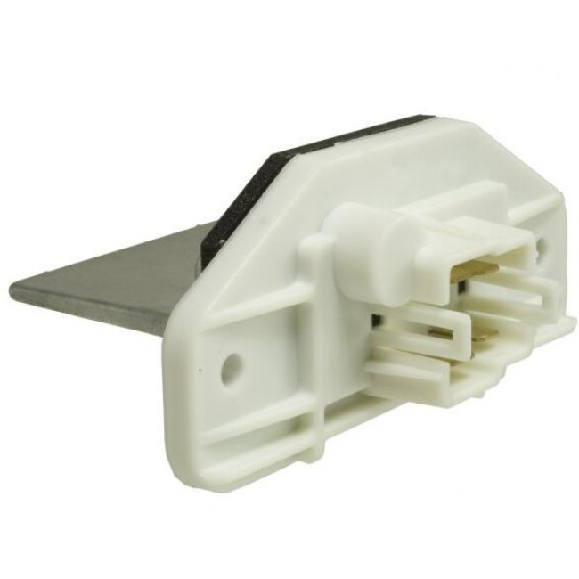 Blower Motor Resistor  79330S0KA01 For ACURA